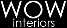 Wow Interiors - Interior Designers in Bedford
